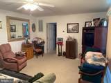5096 Old Sharptown Road - Photo 2