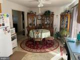 5096 Old Sharptown Road - Photo 3