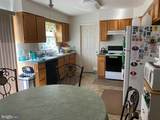 5096 Old Sharptown Road - Photo 4