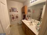 5096 Old Sharptown Road - Photo 7