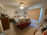 5096 Old Sharptown Road - Photo 8