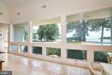 138 Tanners Point Drive - Photo 18