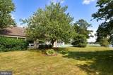 138 Tanners Point Drive - Photo 3