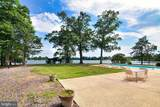 138 Tanners Point Drive - Photo 31