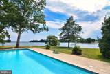 138 Tanners Point Drive - Photo 32