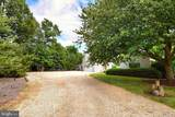 138 Tanners Point Drive - Photo 35