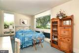 138 Tanners Point Drive - Photo 36