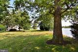 138 Tanners Point Drive - Photo 4
