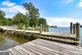 138 Tanners Point Drive - Photo 7