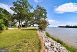 138 Tanners Point Drive - Photo 8