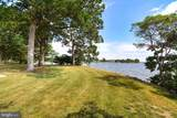 138 Tanners Point Drive - Photo 9
