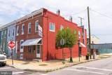 1539 Bush Street - Photo 1