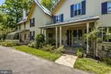 313 Morris Avenue - Photo 13