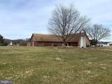 717 Wheeler School Road - Photo 1