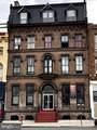 814-16 Broad Street - Photo 1