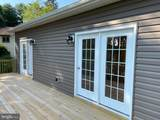 489 Daffofdil - Photo 17