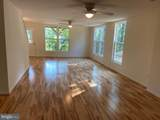 489 Daffofdil - Photo 22