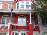 954 Newton Avenue - Photo 1