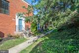 3515 Martha Custis Drive - Photo 1