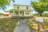 3700 Baptist Road - Photo 33