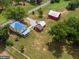 3700 Baptist Road - Photo 35
