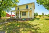 3700 Baptist Road - Photo 5