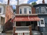 194 Rosemont Avenue - Photo 1