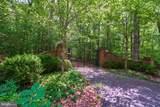 9027 Swift Creek Road - Photo 16