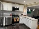 5932 89TH Avenue - Photo 4