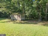 16410 Bealle Hill Road - Photo 10