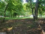 16410 Bealle Hill Road - Photo 7
