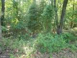16410 Bealle Hill Road - Photo 9