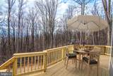 Lot 35 Dogwood Tree Drive - Photo 10