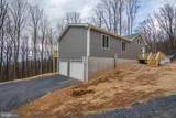 Lot 35 Dogwood Tree Drive - Photo 32