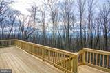 Lot 35 Dogwood Tree Drive - Photo 8