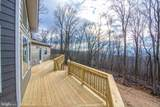 Lot 35 Dogwood Tree Drive - Photo 9