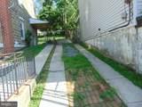 130 Bacon Street - Photo 13