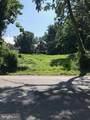0 Sycamore Avenue - Photo 1