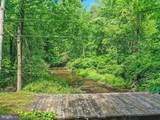 0 Fair Road - Photo 1