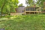 1431 Spring Hill Drive - Photo 38