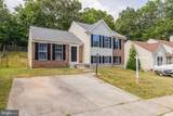 390 Enfield Road - Photo 45