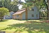 90 Sunwood Drive - Photo 4