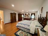 115 Bloomfield Avenue - Photo 19