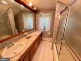 115 Bloomfield Avenue - Photo 23