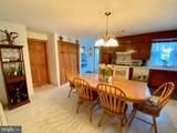 115 Bloomfield Avenue - Photo 8
