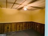 11965 Bluegrass Court - Photo 32