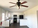 1137 Bluebell Road - Photo 3
