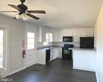 1137 Bluebell Road - Photo 5