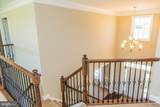 09 Hidden Brook Boulevard - Photo 13