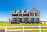09 Hidden Brook Boulevard - Photo 2